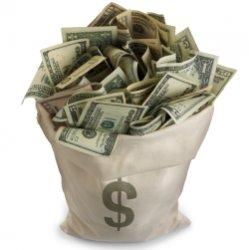 10 простых способов сэкономить деньги