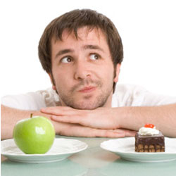 Как улучшить свои привычки питания без особых затрат?
