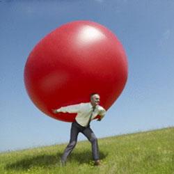 Стресс негативно влияет на здоровье, чувства и поведение