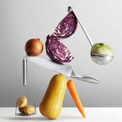 Признаки того, что вы готовы стать вегетарианцем