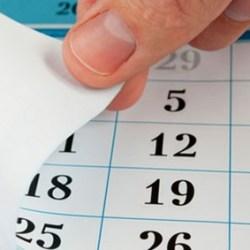 Ученые хотят переделать Григорианский календарь