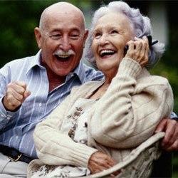 Муж не должен уходить на пенсию раньше жены, считают эксперты