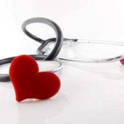 7 причин, почему любовь приносит пользу вашему сердцу