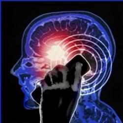 Мобильные телефоны – причина опухоли мозга?