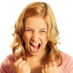 Эмоциональный дистресс повышает болевой порог