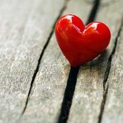 Гороскоп удачи: какому знаку Зодиака чаще всего везет в любви?