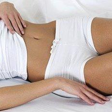 Женщины с чувствительными пальцами чаще испытывают оргазм