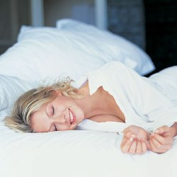 Хотите лучше спать? Приведите постель в порядок