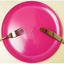 Чем грозит плохое питание до зачатия?