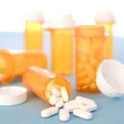 Большинство людей ошибочно считает, что антибиотики помогают при простуде