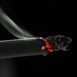 К 2050 году мир останется без сигарет