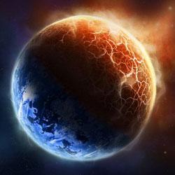 Самое интересное о концах света: история провалившихся предсказаний