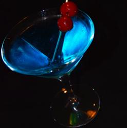 Что на самом деле алкоголь  делает с нашим мозгом и телом