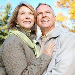 Как женщине сохранить сексуальную активность в зрелом возрасте