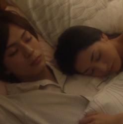 Одинокие японки заказывают мужчин, чтобы…просто поспать с ними