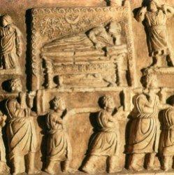 Хитрости, которым мы научились у древних римлян