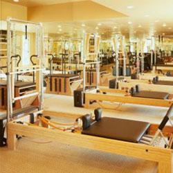 Когда можно отказаться от абонемента в спортзал?
