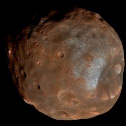Столкновение с астероидом – это реальность?