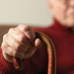 Вишня – надежное средство от приступов подагры