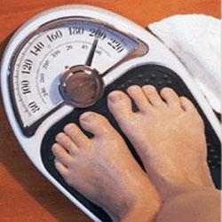 Мы неправильно оцениваем свой вес