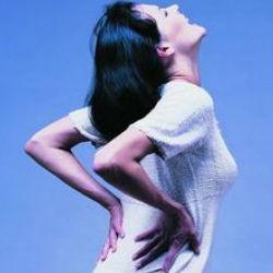 Десять советов  как избежать болей в спине