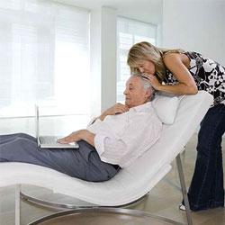 Как помочь близким предотвратить инсульт?