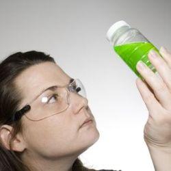 10 распространенных научных мифов