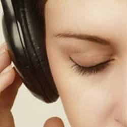 Прослушивание этой мелодии уменьшает стресс на 65 процентов