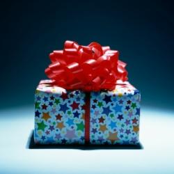 6 причин не дарить подарки на новый год и рождество