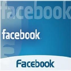 Как Facebook может загубить карьеру