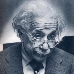 Почему не все люди умные?