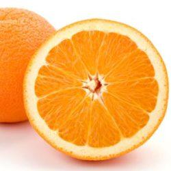 Хотите жить дольше? Ешьте апельсины и шпинат
