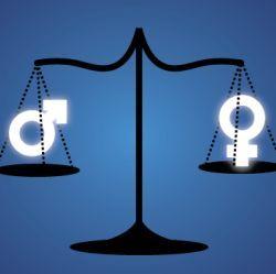 Гендерные мифы в спальне и за ее пределами