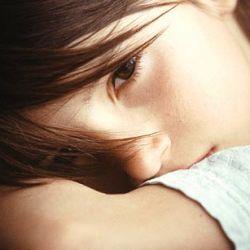 11 признаков психического заболевания у детей