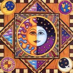 Астрологический прогноз по знакам Зодиака на июнь 2016