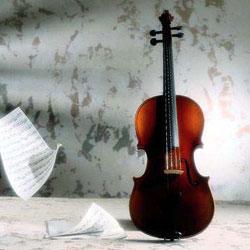 Что ваши музыкальные предпочтения могут рассказать о вас?