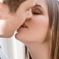 отношения в первый день знакомства