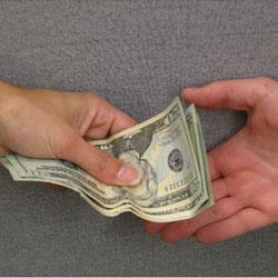 В день зарплаты у вас выше риск умереть