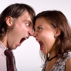 Женщины более эмоциональны, чем мужчины