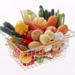 Безумие вегетарианства не знает границ