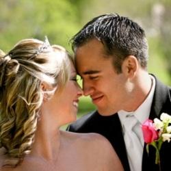 Мужчины чаще женятся не по любви