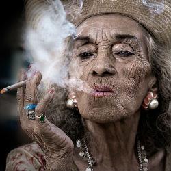Курение – главный фактор риска атеросклероза сосудов ног