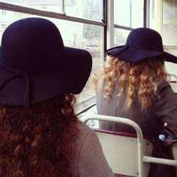 Сбой в Матрице: 26 фотографий невероятных совпадений