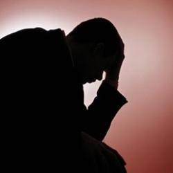 Мысли о смерти влияют на наше поведение