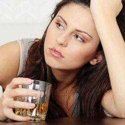 Алкоголизм можно лечить при помощи…ЛСД!