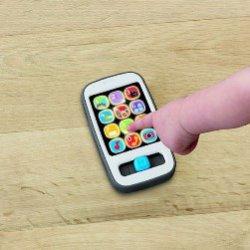 Как сделать свой смартфон еще умнее: отличные бесплатные и платные способы