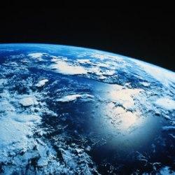 Самые крайние места на Земле
