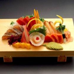 Супер еда для мужчин и женщин