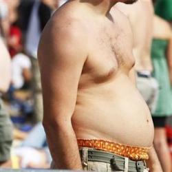 Несколько лишних килограммов добавят несколько лет жизни