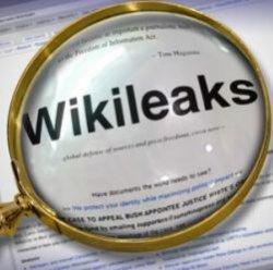 5 кибер - угроз 2011